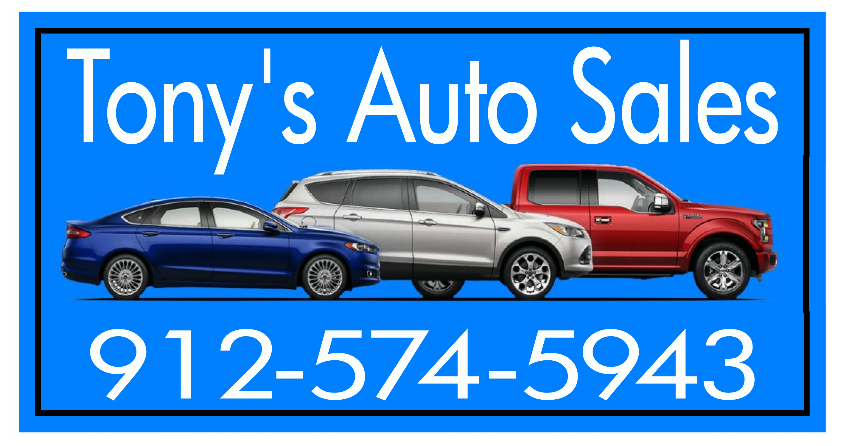 Car Dealerships Brunswick Ga >> Home Tony S Auto Sales Used Cars For Sale Brunswick Ga